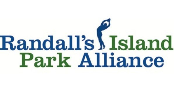Randall's Island Awarded Nearly $800,000 for Pedestrian and Bicycle Pathway Improvements