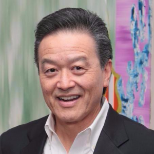 Ken Inadomi